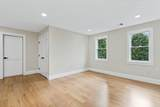 119 Forest Street - Photo 32