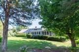 7 Point Hill Rd - Photo 12