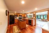 7 Point Hill Rd - Photo 18