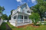 36 Oak Grove Ave - Photo 1