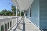 36 Oak Grove Ave - Photo 32
