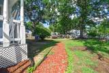 36 Oak Grove Ave - Photo 34