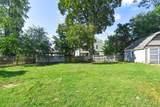 36 Oak Grove Ave - Photo 35