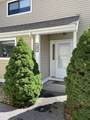 301 Dongary Rd - Photo 1