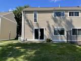 301 Dongary Rd - Photo 2