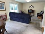 301 Dongary Rd - Photo 11