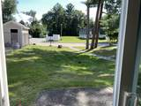 301 Dongary Rd - Photo 22