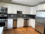301 Dongary Rd - Photo 4
