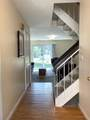 301 Dongary Rd - Photo 8