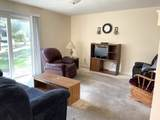 301 Dongary Rd - Photo 9