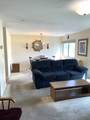 301 Dongary Rd - Photo 10
