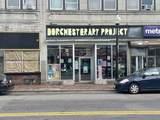 1490 Dorchester Ave - Photo 1