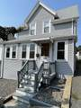 6 Russell St - Photo 1