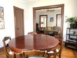 6 Russell St - Photo 11