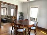 6 Russell St - Photo 12