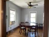 6 Russell St - Photo 13