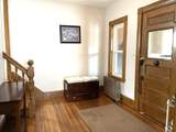 6 Russell St - Photo 14