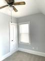 6 Russell St - Photo 23