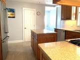 6 Russell St - Photo 4