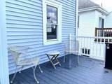 6 Russell St - Photo 32