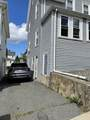 6 Russell St - Photo 35