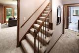 9 Haven Rd - Photo 21