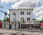 312 Grafton St - Photo 1