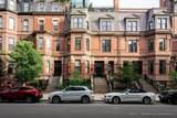 120 Commonwealth Avenue - Photo 9