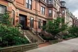 120 Commonwealth Avenue - Photo 10