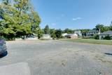 1479 N Main St - Photo 26