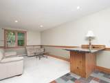 23 Curlew Way - Photo 19