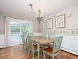 23 Curlew Way - Photo 10