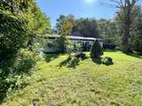 104 Wendell Depot Rd - Photo 3