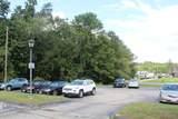 117 Quaker Highway - Photo 14