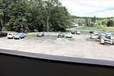 117 Quaker Highway - Photo 4