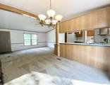 149 Millers River Drive - Photo 14