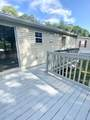 149 Millers River Drive - Photo 27