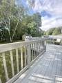 149 Millers River Drive - Photo 28