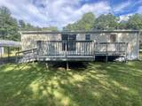 149 Millers River Drive - Photo 31