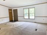 149 Millers River Drive - Photo 8