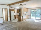 149 Millers River Drive - Photo 10