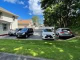 68 Samoset Street - Photo 2