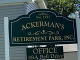 80 Ackerman's Trailer Park - Photo 23