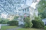 56 Laurel St - Photo 2