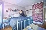 56 Laurel St - Photo 19
