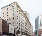 333 Washington Street - Photo 1