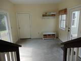 10 Woods Rd - Photo 13