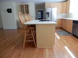 10 Woods Rd - Photo 14