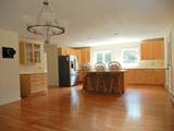10 Woods Rd - Photo 15