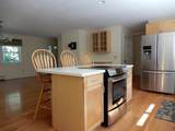 10 Woods Rd - Photo 17